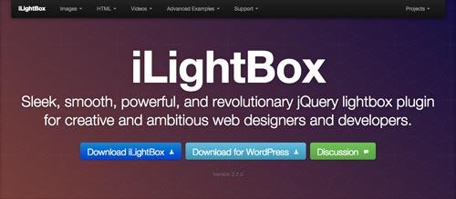 plugins-jquery-anadir-efecto-lightbox-imagenes-galerias-iLightbox