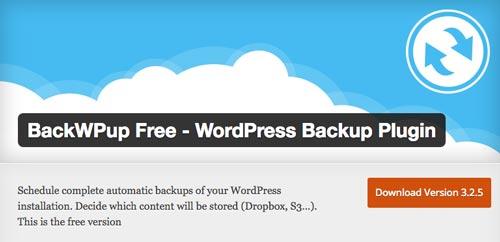 plugins-wordpress-para-dropbox-BackWPupFree