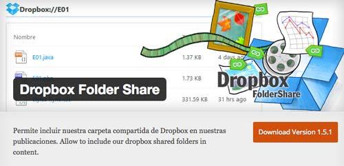 plugins-wordpress-para-dropbox-DropboxFolderShare