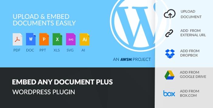 plugins-wordpress-para-dropbox-EmbedAnyDocumentPlus