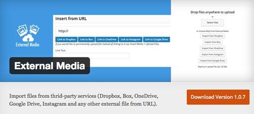 plugins-wordpress-para-dropbox-ExternalMedia