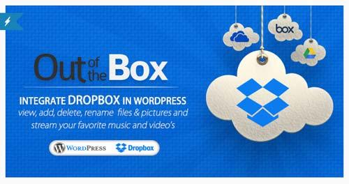 plugins-wordpress-para-dropbox-OutoftheBox