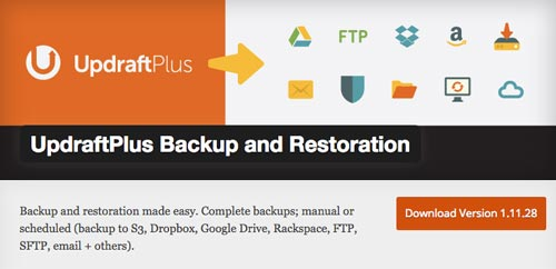 plugins-wordpress-para-dropbox-UpdraftPlus