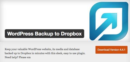 plugins-wordpress-para-dropbox-WordpressBackuptoDropbox