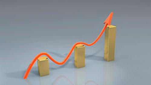 razones-crear-cuenta-twitter-para-empresas-acciones-ganar-clientes