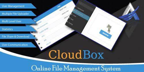 scripts-php-compartir-archivos-online-Cloudbox