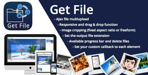 scripts-php-compartir-archivos-online-GetFile
