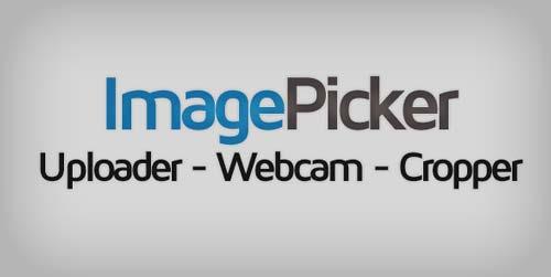 scripts-php-compartir-archivos-online-ImagePicker