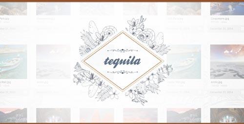 scripts-php-compartir-archivos-online-Tequila