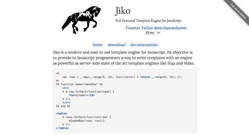 sistema-de-plantillas-javascript-Jiko