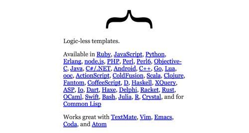 sistema-de-plantillas-javascript-Mustachejs