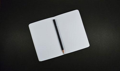 consejos-crecer-tu-marca-personal-disenador-freelance-definir-marca