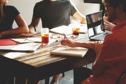 desafios-proponer-como-disenador-trabajar-en-equipo