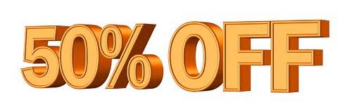 estrategias-incrementar-ventas-tienda-online-descuentos-consumo-minimo