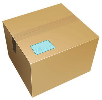 estrategias-incrementar-ventas-tienda-online-envio-gratuito