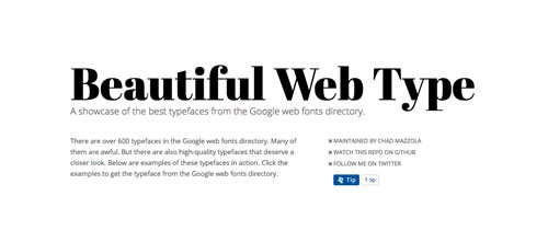 herramientas-online-combinar-fuentes-tipograficas-BeautifulWebType
