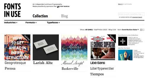 herramientas-online-combinar-fuentes-tipograficas-FontsInUse