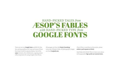 herramientas-online-combinar-fuentes-tipograficas-GoogleType