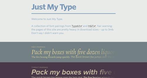 herramientas-online-combinar-fuentes-tipograficas-JustMyType
