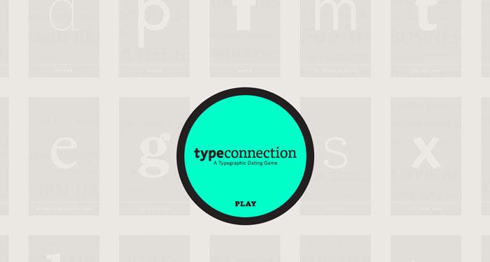 herramientas-online-combinar-fuentes-tipograficas-TypeConnection