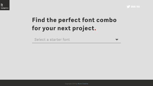 herramientas-online-combinar-fuentes-tipograficas-TypeGenius