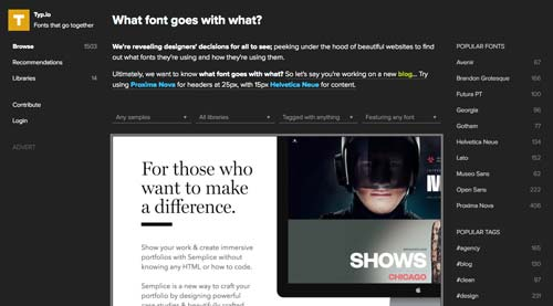 herramientas-online-combinar-fuentes-tipograficas-Typio