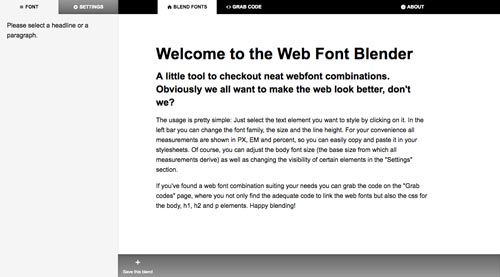 herramientas-online-combinar-fuentes-tipograficas-WebFontBlender