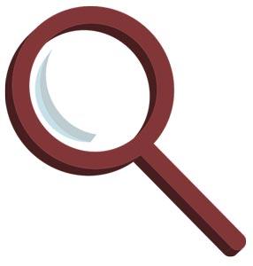 pautas-tener-cuenta-bloguear-como-invitado-analizar-caracteristicas