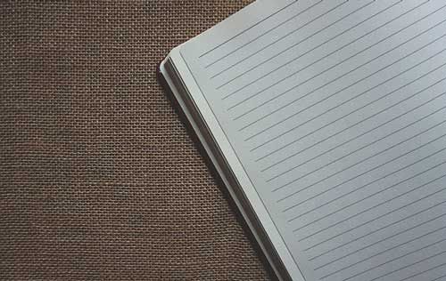 pautas-tener-cuenta-bloguear-como-invitado-apuntar-ideas