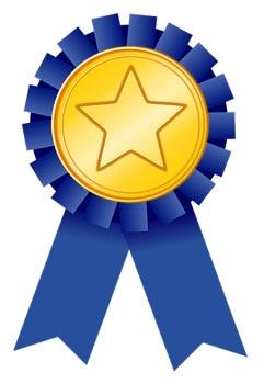 pautas-tener-cuenta-bloguear-como-invitado-beneficios-ganar-reconocimiento