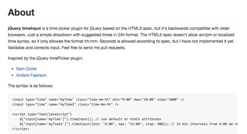 plugin-jquery-seleccionar-hora-jQueryTimeInput