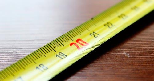 sugerencias-mejorar-ux-mediante-tipografia-altura-x-mayor