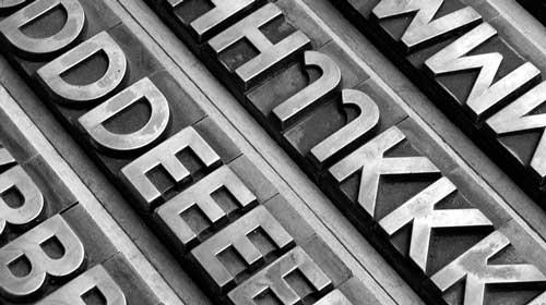 sugerencias-mejorar-ux-mediante-tipografia-fuente-legibilidad