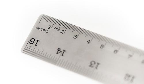 sugerencias-mejorar-ux-mediante-tipografia-usar-proporciones