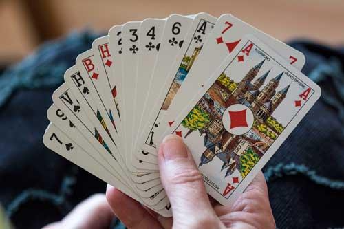usos-reticula-vertical-diseno-web-diseno-basado-tarjetas