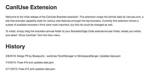utiles-extensiones-para-brackets-CanIUse