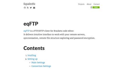 utiles-extensiones-para-brackets-eqFTP
