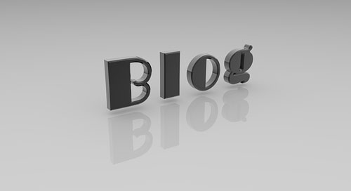 actividades-ganar-presencia-online-disenador-comenzar-blog