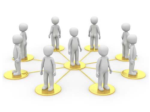 actividades-ganar-presencia-online-disenador-crear-comunidad-diseno-online