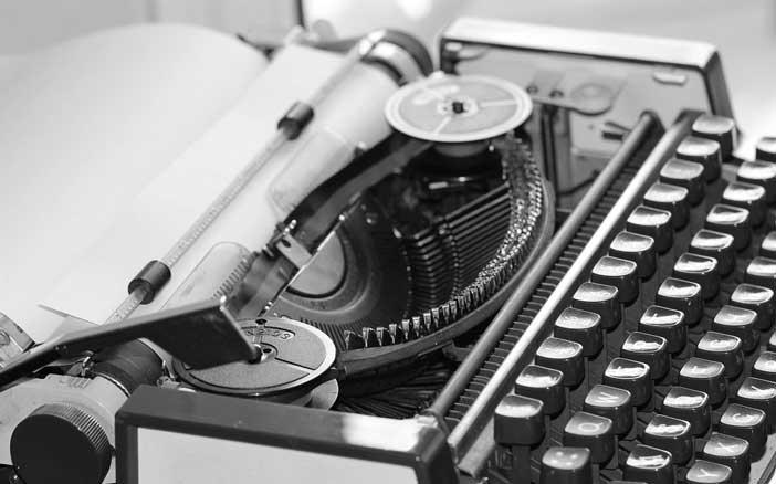 actividades-ganar-presencia-online-disenador-escribir-libro