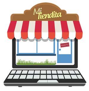 actividades-ganar-presencia-online-disenador-vender-mercado-online