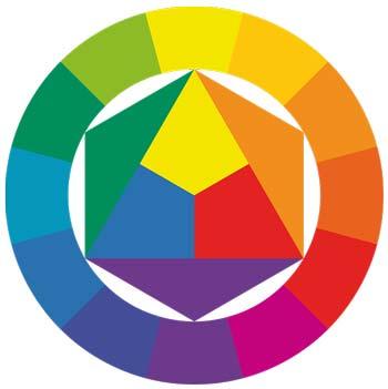 consejos-crear-una-paleta-de-colores-efectiva-estudiar-circulo-cromatico