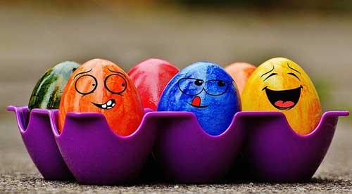 consejos-crear-una-paleta-de-colores-efectiva-estudiar-psicologia-color