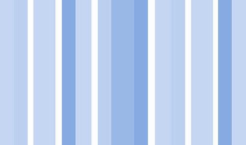 consejos-crear-una-paleta-de-colores-efectiva-modificar-brillo-saturacion