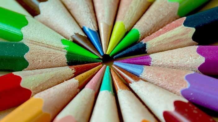 preguntas-identificar-errores-composiciones-de-diseno-web-sobre-el-color