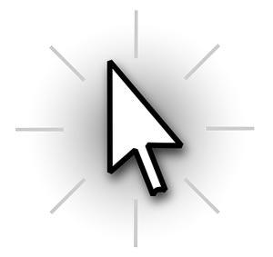 preguntas-identificar-errores-composiciones-de-diseno-web-sobre-la-navegacion