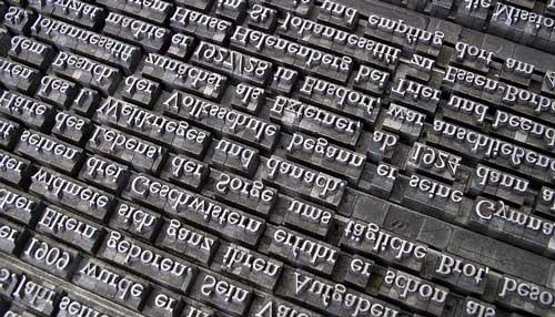 preguntas-identificar-errores-composiciones-de-diseno-web-sobre-la-tipografia