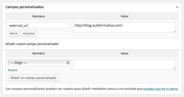 como-anadir-url-externas-a-titulos-de-entradas-en-wordpress-mediante-codigo-modificar-campos-personalizados