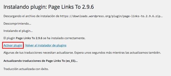 como-anadir-url-externas-a-titulos-de-entradas-en-wordpress-mediante-plugin-activacion