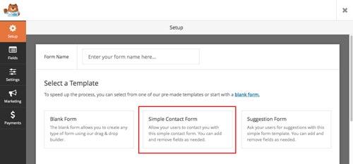 como-crear-un-formulario-de-contacto-con-wpforms-SimpleContactForm